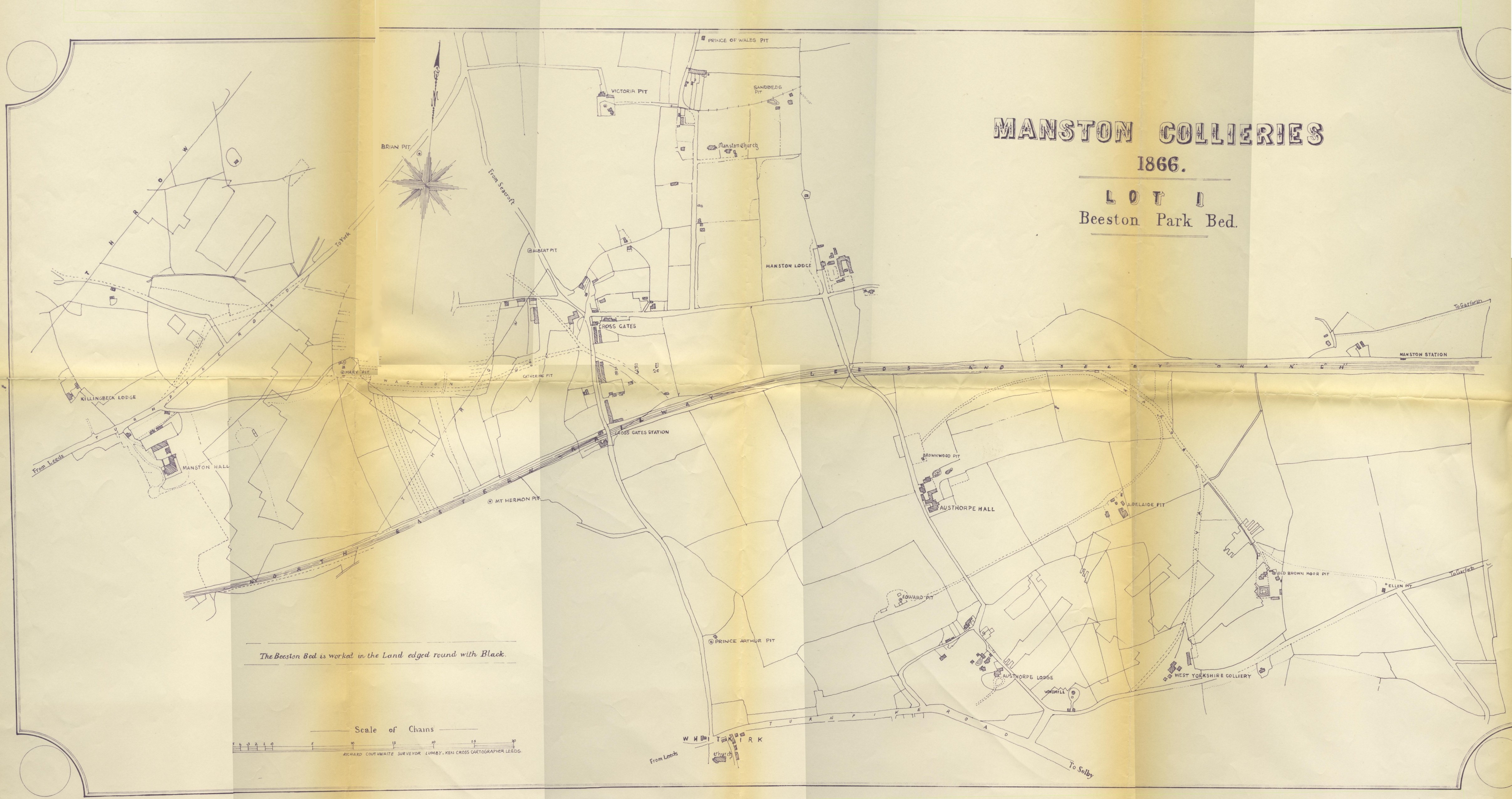 MANSTON COLLIERIES 1866.jpg