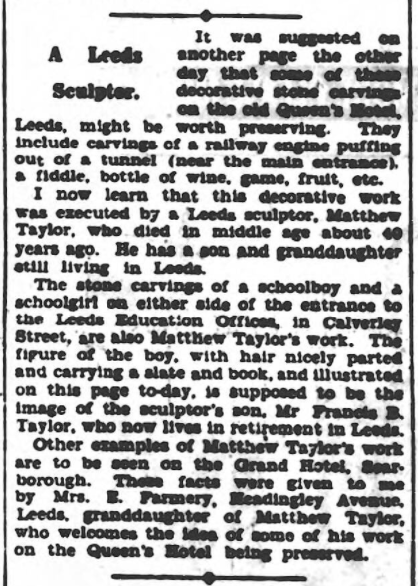 Yorkshire Evening Post (24 Sep 1935, pg 6).png