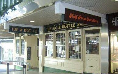 Jug & Bottle Merrion Centre.jpg