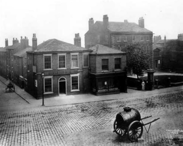 North St 1872.JPG