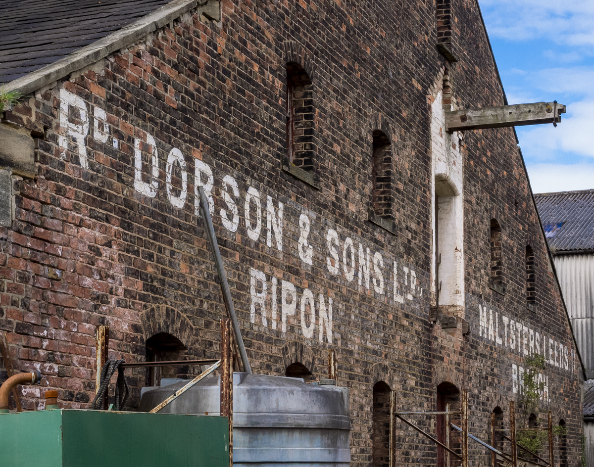 RIPON MALTINGS_.jpg