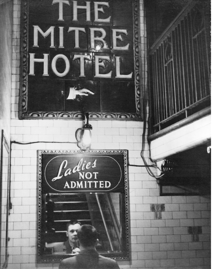 Mitre Hotel Ladies.png