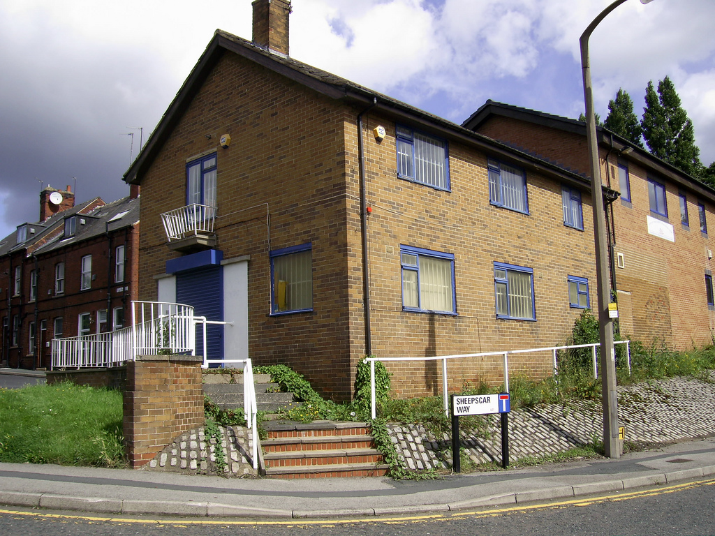 Ex-Section House Scott Hall Road Leeds.jpg