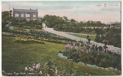Cross-Flatts-Park-Leeds-Postcard-B876.jpg