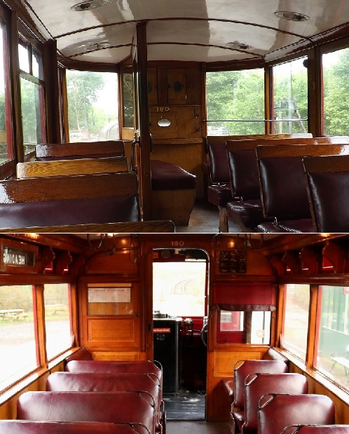 Interior of Leeds 180 at Crich1a.jpg