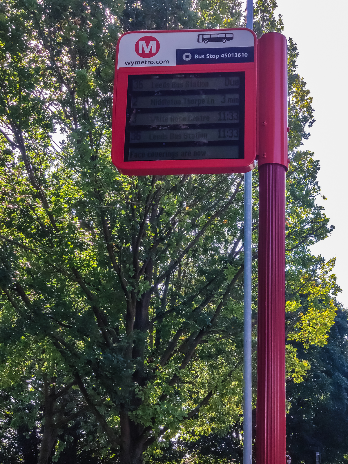 WY METRO INTELLIGENT BUS STOP  POOR DISPLY_.jpg
