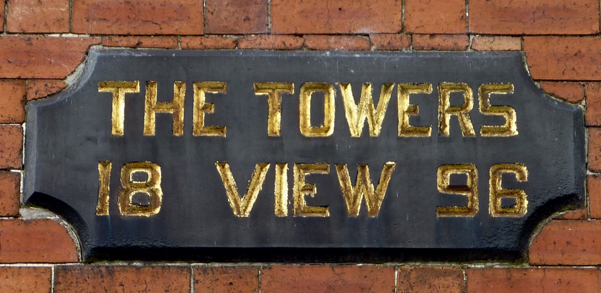 THE TOWERS VIEW.jpg