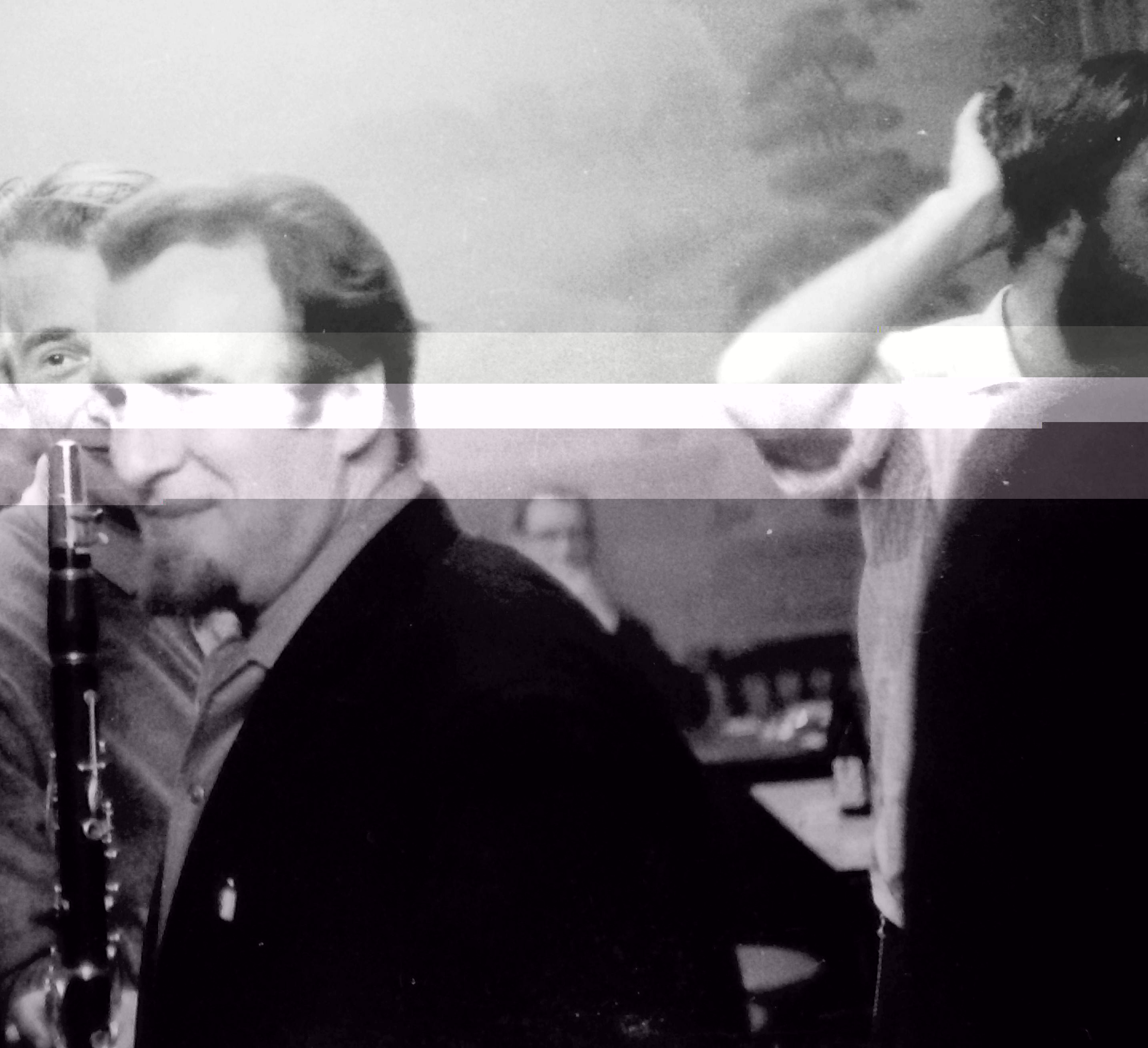 Acker , Martin and Ed.JPG