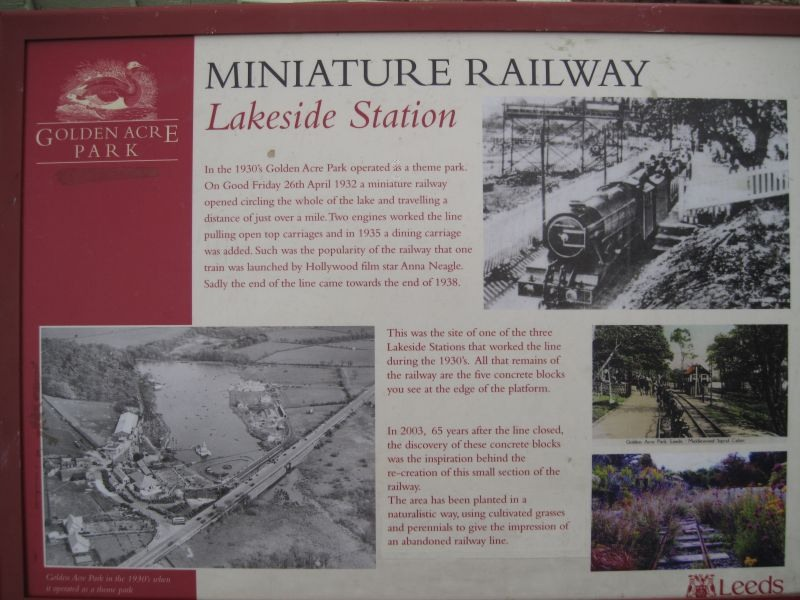 golden acre railway.jpg