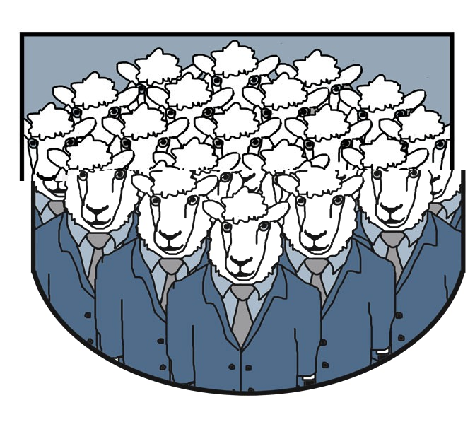 Sheep_in_suits.jpg