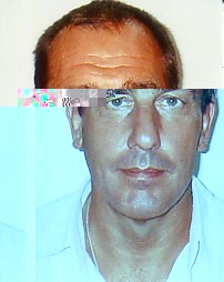 Peter Smith - Passport Photo 1.jpg