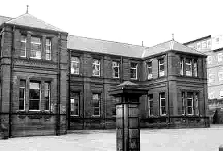 Beckett Street Board School 2.jpg