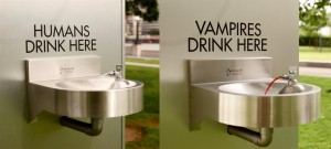 Vampire-Drinking-Fountain.jpg