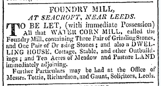 Foundry Mill 1822.png