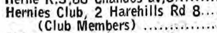 Hernies 1970 Phone Book.png