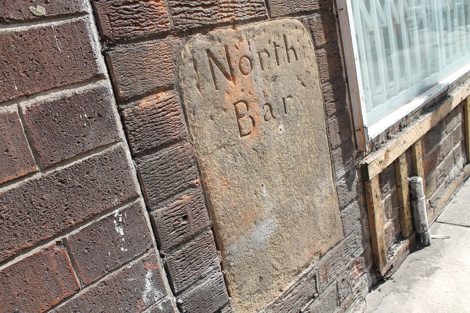 North-Bar- Uncovered.jpg