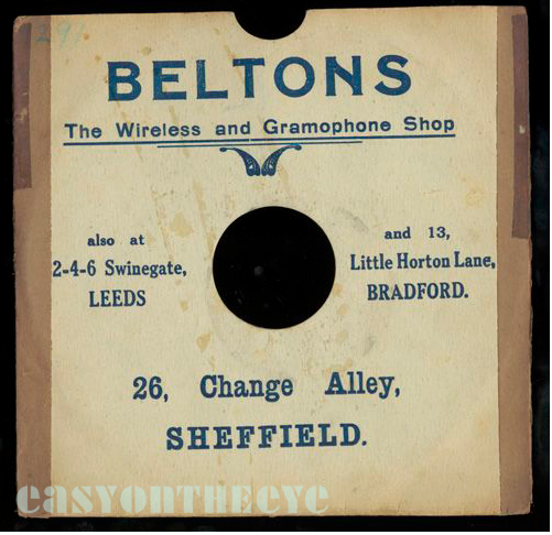 Beltons Record Shop.PNG