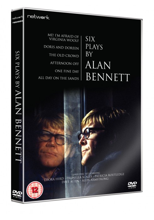 six-plays-by-alan-bennett-the-complete-series.jpg