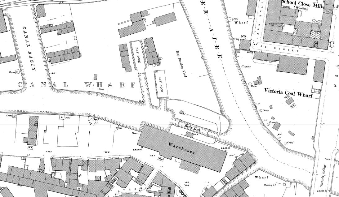 Boatyard 1891 map.JPG